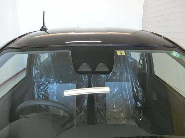 L SAIII 衝突被害軽減ブレーキ 横滑り防止装置 オートマチックハイビーム 前後コーナーセンサー アイドリングストップ 純正CDオーディオ 純正ホイールキャップ キーレスエントリー パワーウィンドウ エアコン(16枚目)