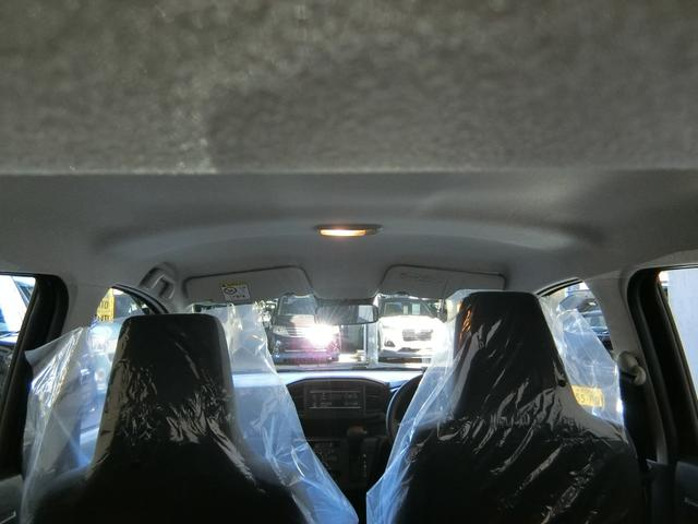 L SAIII 衝突被害軽減ブレーキ 横滑り防止装置 オートマチックハイビーム 前後コーナーセンサー アイドリングストップ 純正CDオーディオ 純正ホイールキャップ キーレスエントリー パワーウィンドウ エアコン(30枚目)