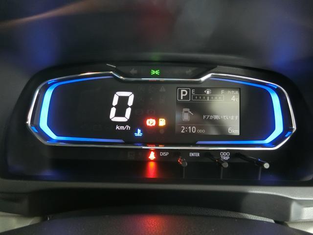 X リミテッドSAIII 衝突被害軽減ブレーキ 横滑り防止装置 オートマチックハイビーム 前後コーナーセンサー アイドリングストップ キーレスエントリー パワーウィンドウ エアコン バックカメラ 純正ホイールキャップ(5枚目)