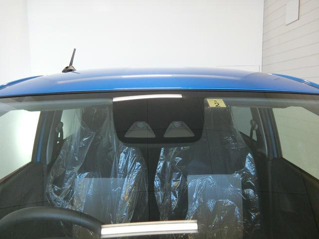 X リミテッドSAIII 衝突被害軽減ブレーキ 横滑り防止装置 オートマチックハイビーム 前後コーナーセンサー アイドリングストップ キーレスエントリー パワーウィンドウ エアコン バックカメラ 純正ホイールキャップ(15枚目)