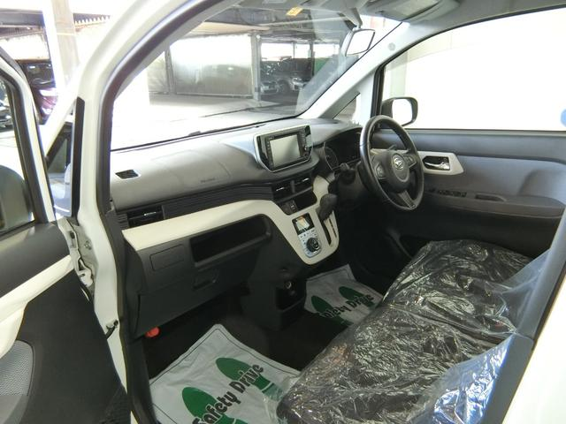 「ダイハツ」「ムーヴ」「コンパクトカー」「岐阜県」の中古車11