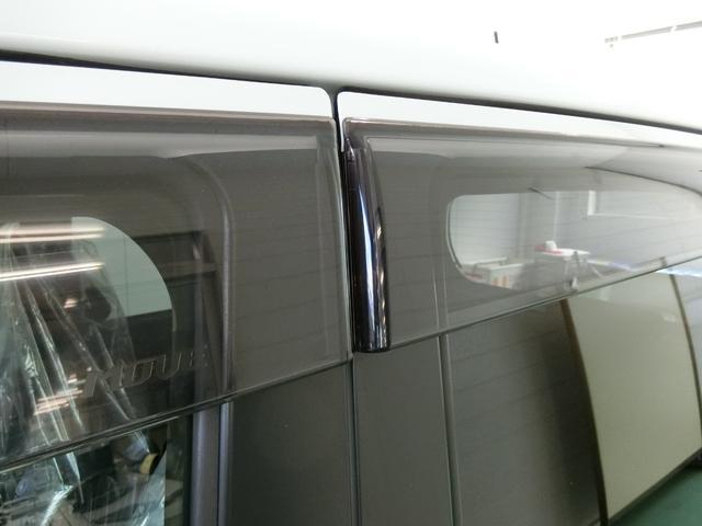 「ダイハツ」「ムーヴ」「コンパクトカー」「岐阜県」の中古車21