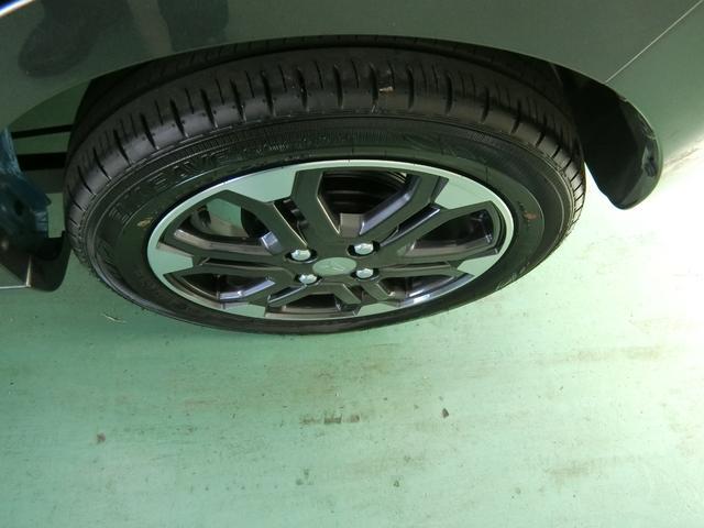 「ダイハツ」「キャスト」「コンパクトカー」「岐阜県」の中古車18