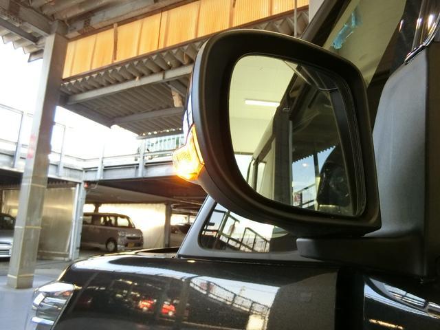 「ダイハツ」「タント」「コンパクトカー」「岐阜県」の中古車23