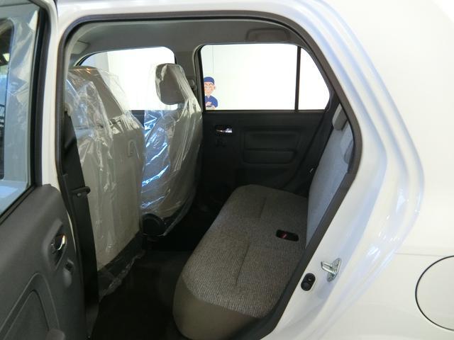 「ダイハツ」「ミラトコット」「軽自動車」「岐阜県」の中古車12