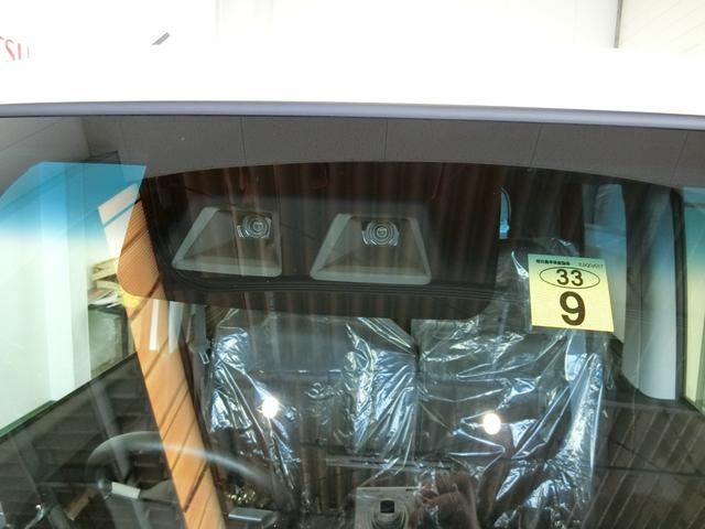 「ダイハツ」「タント」「コンパクトカー」「岐阜県」の中古車15