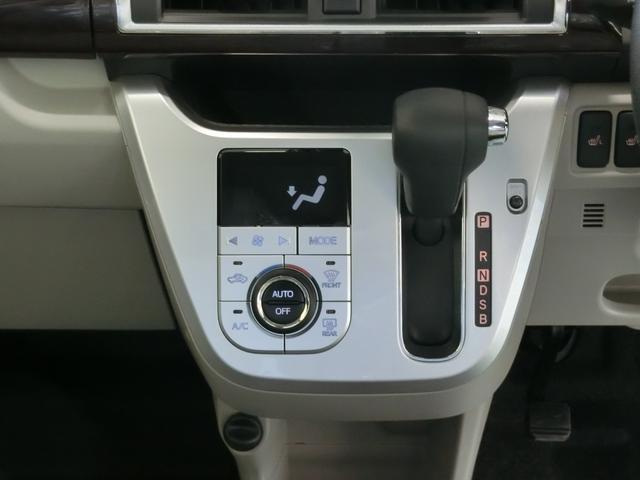 「ダイハツ」「キャスト」「コンパクトカー」「岐阜県」の中古車8