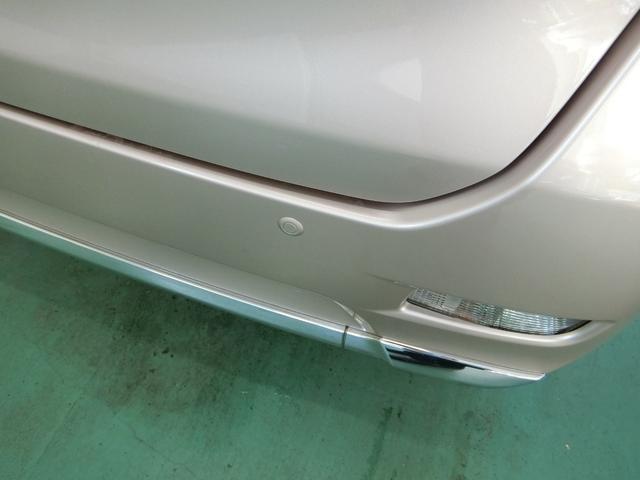 「ダイハツ」「キャスト」「コンパクトカー」「岐阜県」の中古車22