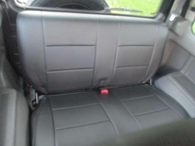 XL 社外オーディオ ETC 背面タイヤ 4WD(9枚目)