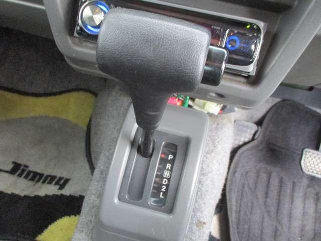 XL 社外オーディオ ETC 背面タイヤ 4WD(11枚目)