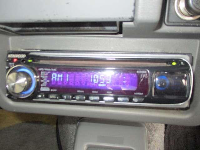 XL 社外オーディオ ETC 背面タイヤ 4WD(12枚目)