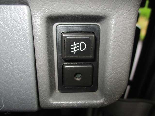XL 社外オーディオ ETC 背面タイヤ 4WD(14枚目)
