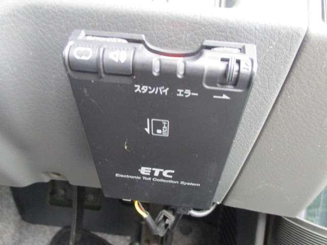 XL 社外オーディオ ETC 背面タイヤ 4WD(16枚目)
