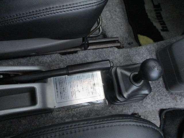 XL 社外オーディオ ETC 背面タイヤ 4WD(17枚目)
