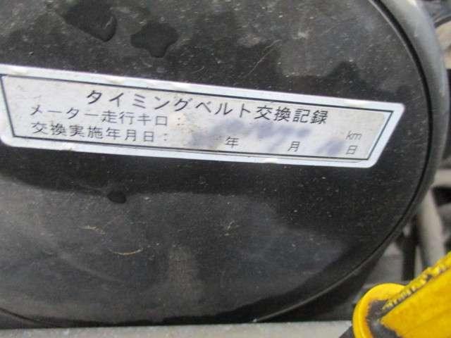 XL 社外オーディオ ETC 背面タイヤ 4WD(18枚目)
