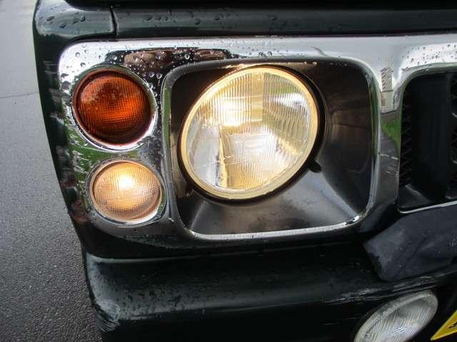 XL 社外オーディオ ETC 背面タイヤ 4WD(19枚目)