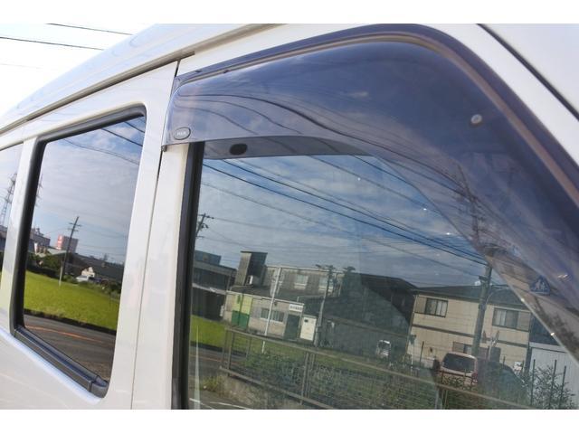 「ダイハツ」「ハイゼットカーゴ」「軽自動車」「愛知県」の中古車10
