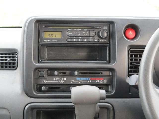 「ダイハツ」「ハイゼットカーゴ」「軽自動車」「愛知県」の中古車13