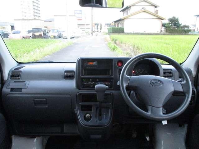 「ダイハツ」「ハイゼットカーゴ」「軽自動車」「愛知県」の中古車21