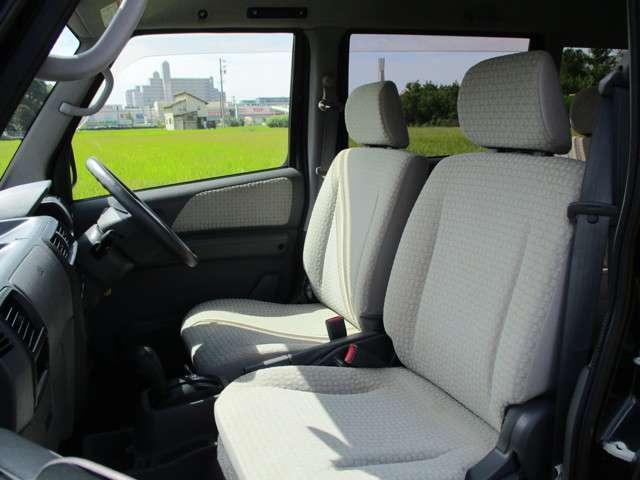 「三菱」「タウンボックス」「コンパクトカー」「愛知県」の中古車9
