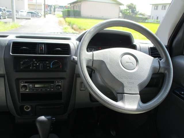 「三菱」「タウンボックス」「コンパクトカー」「愛知県」の中古車21