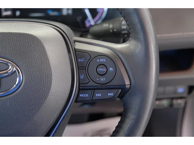 G Zパッケージ 4WD 革シート ナビ&TV メモリーナビ フルセグ バックカメラ DVD再生 衝突被害軽減システム ETC 電動シート スマートキー LEDヘッドランプ オートクルーズコントロール キーレス CD(15枚目)
