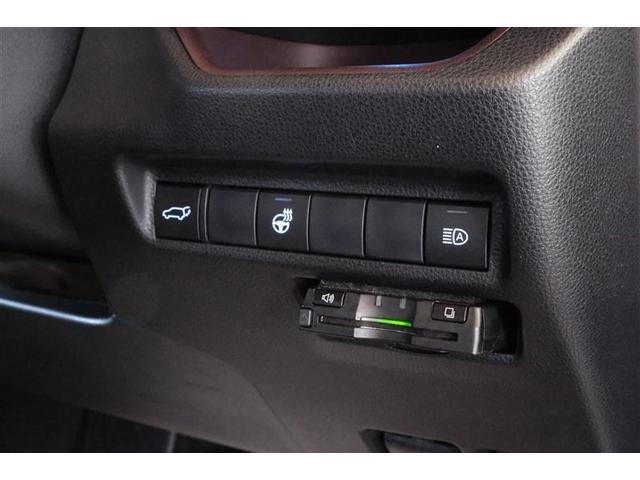 G Zパッケージ 4WD 革シート ナビ&TV メモリーナビ フルセグ バックカメラ DVD再生 衝突被害軽減システム ETC 電動シート スマートキー LEDヘッドランプ オートクルーズコントロール キーレス CD(18枚目)