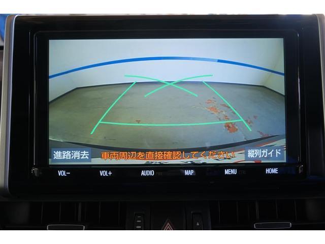 G Zパッケージ 4WD 革シート ナビ&TV メモリーナビ フルセグ バックカメラ DVD再生 衝突被害軽減システム ETC 電動シート スマートキー LEDヘッドランプ オートクルーズコントロール キーレス CD(19枚目)
