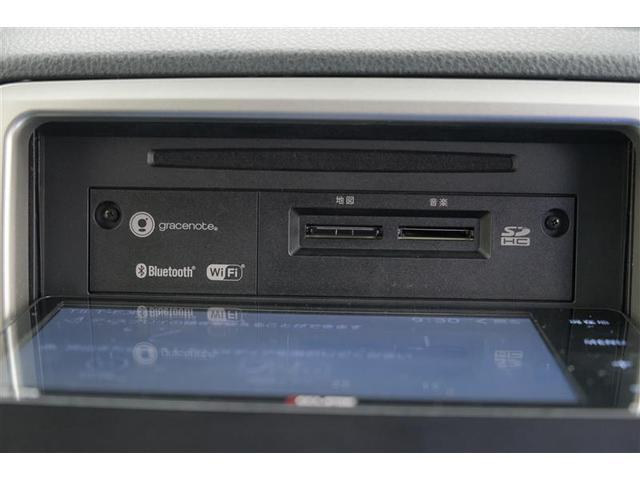 F 地デジTV キーフリー ナビ/TV バックモニター付き パワーウィンドウ ETC付き メモリナビ マニュアルエアコン ドライブレコーダー エアバッグ パワステ DVD デュアルエアバッグ ABS(11枚目)