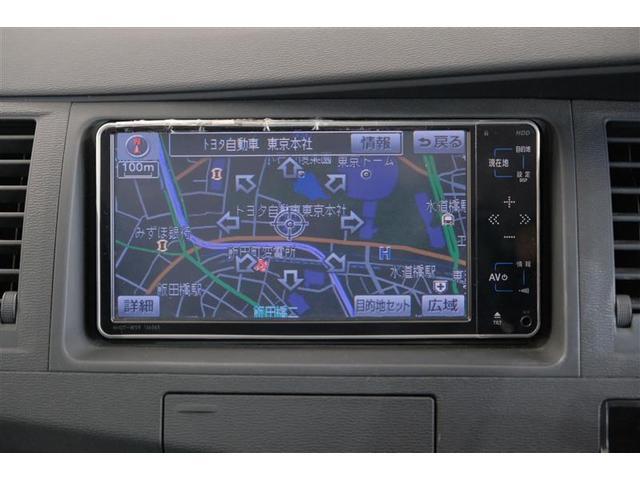 プラタナ DVD再生 アルミホイール オートエアコン ワンセグ ABS ナビTV ETC HDDナビ CD 3列シート キ-レス バックカメラ付 両面パワースライド HIDヘッド Rモニター パワーウインドウ(5枚目)