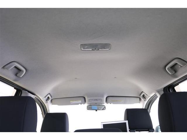 プラタナ DVD再生 アルミホイール オートエアコン ワンセグ ABS ナビTV ETC HDDナビ CD 3列シート キ-レス バックカメラ付 両面パワースライド HIDヘッド Rモニター パワーウインドウ(11枚目)