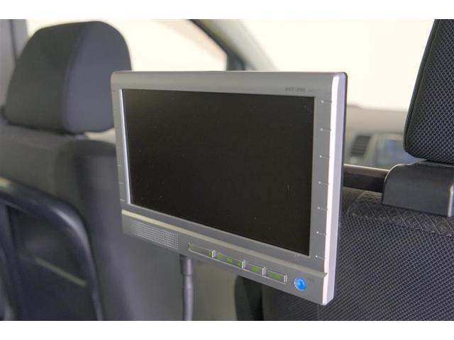 プラタナ DVD再生 アルミホイール オートエアコン ワンセグ ABS ナビTV ETC HDDナビ CD 3列シート キ-レス バックカメラ付 両面パワースライド HIDヘッド Rモニター パワーウインドウ(17枚目)