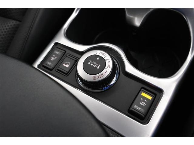 20X ブラックエクストリーマーX ナビ フルセグ バックカメラ ETC LEDヘッドライト 4WD(10枚目)