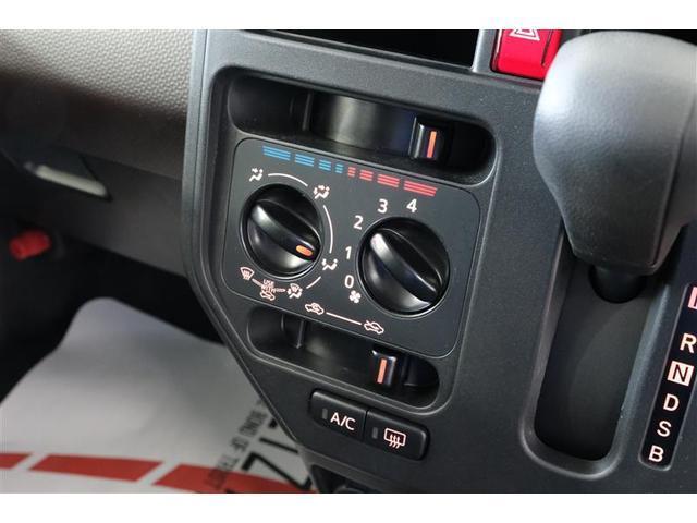 X S キーフリー インテリキー アイドリングストップ 盗難防止システム ABS プリクラッシュセーフティー 左オートスライドドア パワーステアリング マニュアルエアコン(10枚目)