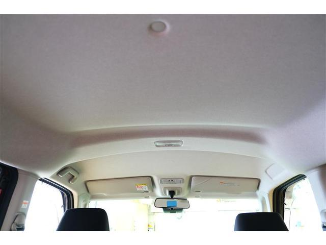 X S キーフリー インテリキー アイドリングストップ 盗難防止システム ABS プリクラッシュセーフティー 左オートスライドドア パワーステアリング マニュアルエアコン(12枚目)
