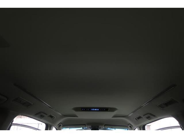 2.5Z Aエディション 4WD 9インチメモリーナビ フルセグTV DVD CD バックガイドモニター ETC クルーズコントロール トヨタセーフティセンス 両側パワースライドドア スペアタイヤ 助手席ロングスライドシート(12枚目)