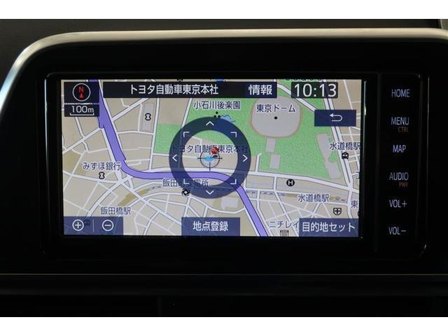 G セーフティーエディションII LEDヘットライト 地デジTV 3列 リアカメラ スマキー メモリ-ナビ キーフリー TVナビ ETC DVD イモビライザー CD 両側電動D 緊急ブレーキ AAC PS i-STOP(10枚目)
