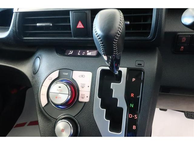 G セーフティーエディションII LEDヘットライト 地デジTV 3列 リアカメラ スマキー メモリ-ナビ キーフリー TVナビ ETC DVD イモビライザー CD 両側電動D 緊急ブレーキ AAC PS i-STOP(11枚目)
