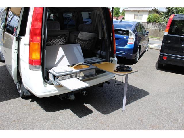 「ホンダ」「ステップワゴン」「ミニバン・ワンボックス」「愛知県」の中古車14