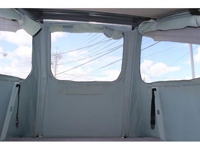 「ホンダ」「ステップワゴン」「ミニバン・ワンボックス」「愛知県」の中古車15