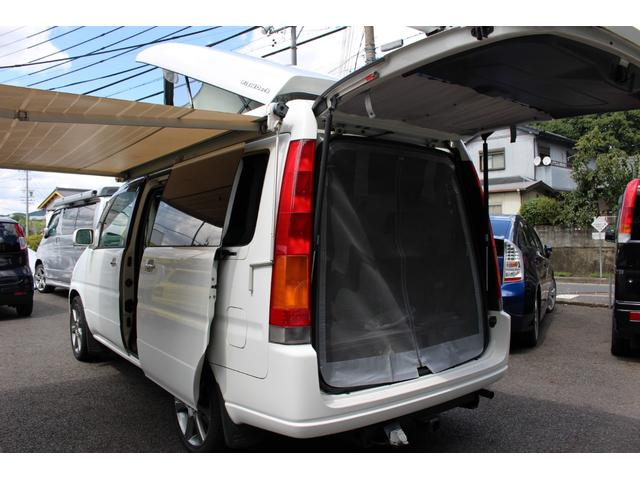 「ホンダ」「ステップワゴン」「ミニバン・ワンボックス」「愛知県」の中古車24