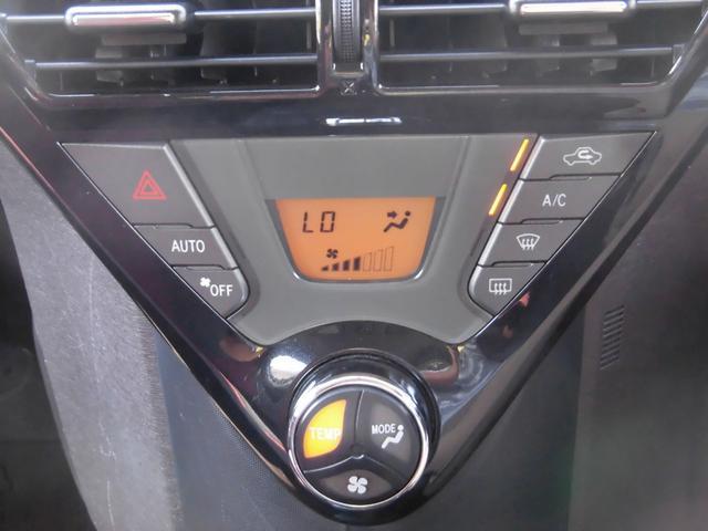 130G レザーパッケージプラス 純正15インチAW(10枚目)