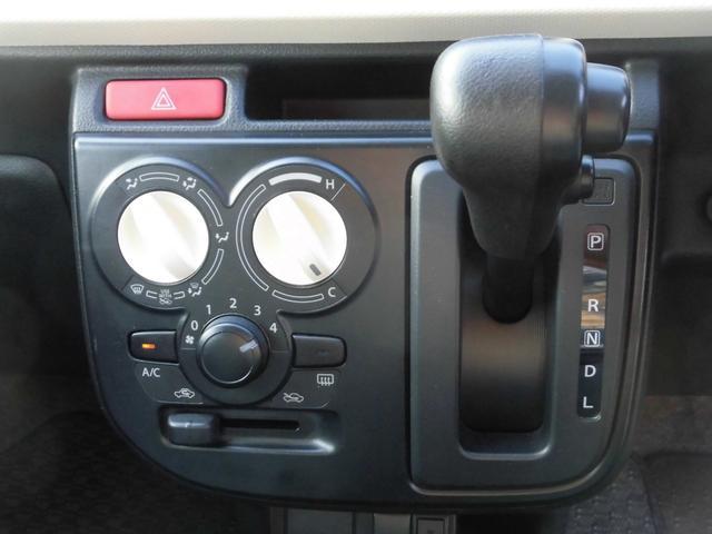 GS 社外SDナビ Bluetooth ブレーキアシスト(15枚目)