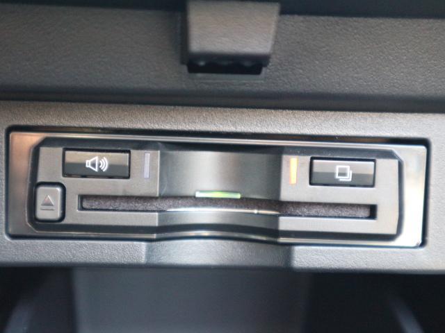 トヨタ ヴェルファイア Z Aエディション 11型ナビTV 未登録新車 サンルーフ