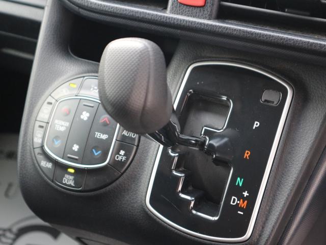 トヨタ ノア X 7人 純正SDナビ 両側電動 Bカメラ スマートキー