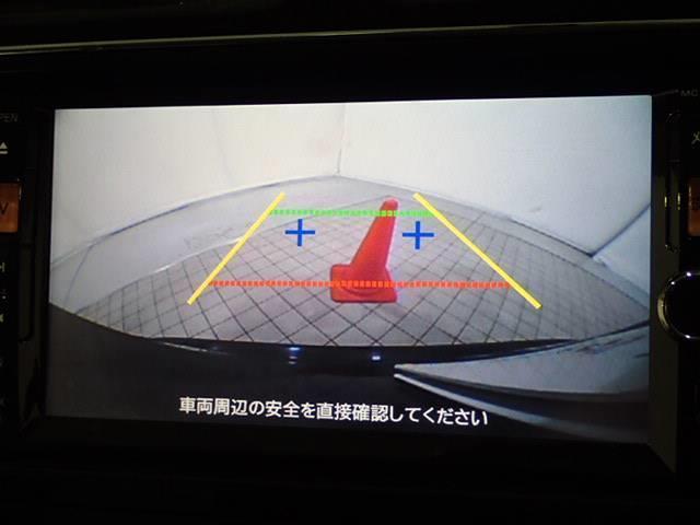 ハイウェイスターG S-HV SDナビ 両側電動 クルコン(4枚目)