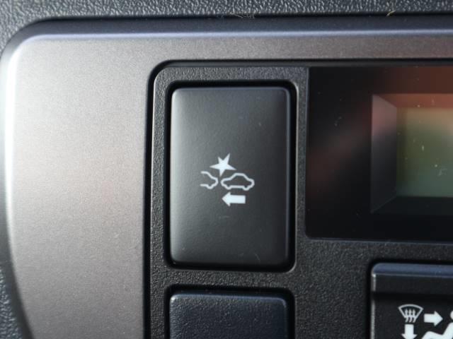 スーパーGL ダークプライム 未登録 両側電動ドア 衝突軽減(3枚目)