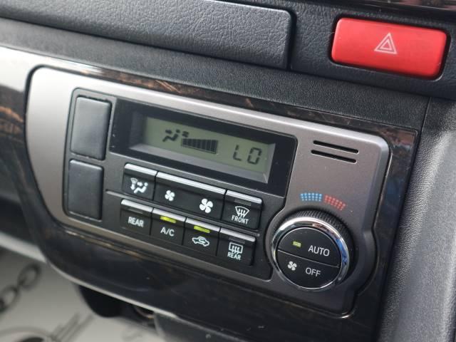 スーパーGL ダークプライム 純正ナビ地デジ 両側パワスラ 4WD ディーゼル バックカメラ ETC LEDヘッド AC100V(10枚目)