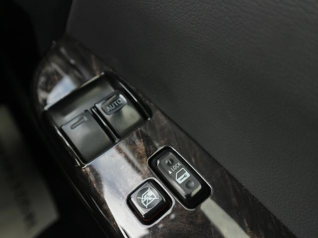 スーパーGL ダークプライム 純正ナビ地デジ 両側パワスラ 4WD ディーゼル バックカメラ ETC LEDヘッド AC100V(26枚目)