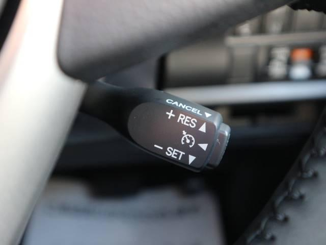 ZS 煌III 衝突軽減 両側パワスラ ハーフレザー レーンキープ LEDヘッド リアオートエアコン ステリモ(8枚目)
